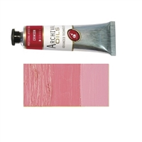 ARCHIVAL OIL BRILLIANT MAGENTA 40ML 8138