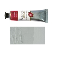 ARCHIVAL OIL TONING GREY MID 37ML 8213