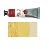 ARCHIVAL OIL PALE GOLD 8231