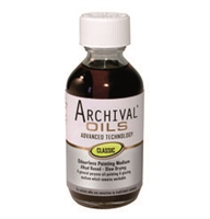 ARCHIVAL CLASSIC MEDIUM 100ML 8700
