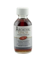 ARCHIVAL FAT MEDIUM 100ML 8701