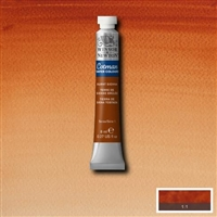 COTMAN WC 8ML BURNT SIENNA WN0303074