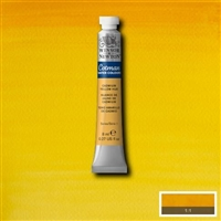 COTMAN WC 8ML CADMIUM YELLOW HUE WN0303109