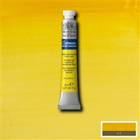COTMAN WC 8ML CADMIUM YELLOW PALE HUE WN0303119