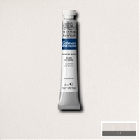 COTMAN WC 8ML CHINESE WHITE WN0303150