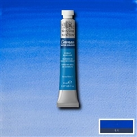 COTMAN WC 8ML COBALT BLUE HUE WN0303179