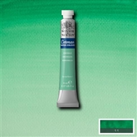 COTMAN WC 8ML EMERALD WN0303235