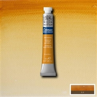 COTMAN WC 8ML RAW SIENNA WN0303552
