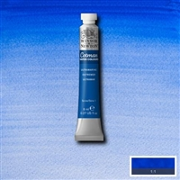 COTMAN WC 8ML ULTRAMARINE WN0303660