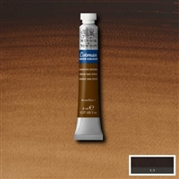 COTMAN WC 8ML VAN DYKE BROWN WN0303676
