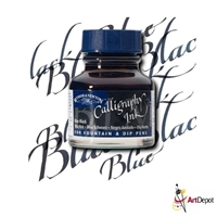 INK WINSOR BLUE F-DP 30ML WN1111034