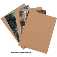CHIPBOARD 11X14 BRCHIK111425