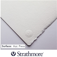 WC PAPER STRATH IMPERIAL HOT 22X30 140LB 140-3