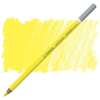 PASTEL PENCIL STABILO YELLOW 1400-205