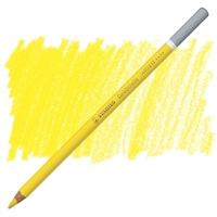 PASTEL PENCIL STABILO YELLOW ORANGE 1400-210