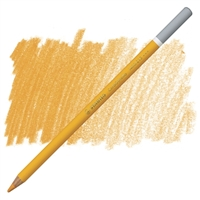 PASTEL PENCIL STABILO INDIAN YELLOW 1400-215