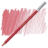 PASTEL PENCIL STABILO RED MEDIU 1400-311