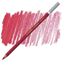PASTEL PENCIL STABILO RED 1400-325