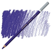 PASTEL PENCIL STABILO PURPLE 1400-385