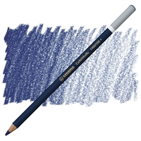 PASTEL PENCIL STABILO PRUSSIAN BLUE 1400-390