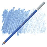 PASTEL PENCIL STABILO ULTRAMARIN BLUE 1400-430