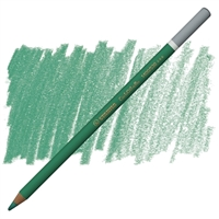 PASTEL PENCIL STABILO EMERALD GREEN 1400-530
