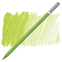 PASTEL PENCIL STABILO THALO YELL GRN 1400-570