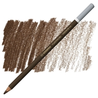PASTEL PENCIL STABILO RAW UMBER 1400-610