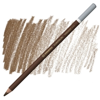 PASTEL PENCIL STABILO BT UMBER 1400-625