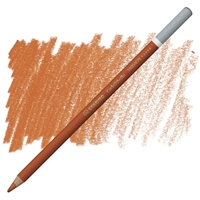 PASTEL PENCIL STABILO OCHRE 1400-675
