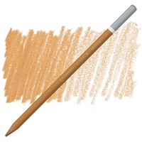 PASTEL PENCIL STABILO MEET OCHRE 1400-680