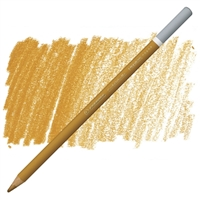 PASTEL PENCIL STABILO CLEAR OCHRE 1400-685