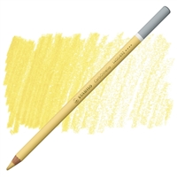 PASTEL PENCIL STABILO GOLD OCHRE 1400-692