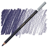 PASTEL PENCIL STABILO PAYNE GREY 1400-770