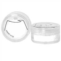 FACE PAINT 50GR WHITE POT 140011