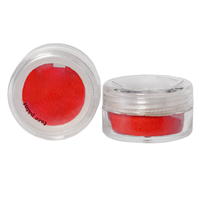FACE PAINT 50GR RED  POT 140014