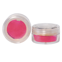 FACE PAINT 50GR PINK  POT 140021
