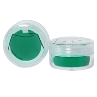 FACE PAINT 50GR GREEN POT 140022