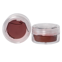 FACE PAINT 50GR BROWN  POT 140024