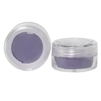 FACE PAINT 50GR LAVENDER POT 140030