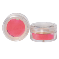 FACE PAINT 50GR LIGHT PINK POT 140031