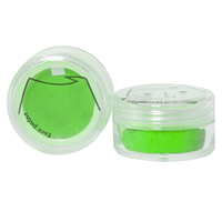 FACE PAINT 50GR GREEN CITRON POT 140035