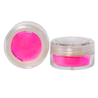 FACE PAINT 50GR NEON PINK POT 140037