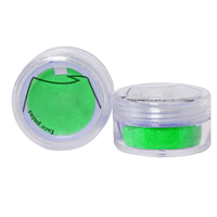 FACE PAINT 50GR NEON GREEN POT 140038