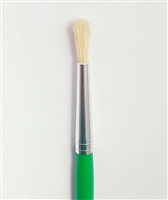 BRUSH B-200 BRISTLE DYNASTY 72 PK 27605