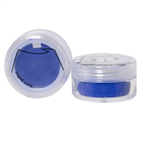 FACE PAINT 50GR NEON BLUE POT 170023