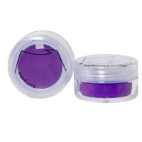 FACE PAINT 50GR NEON PURPLE POT 170028