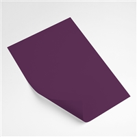 SIRIO PAPER FABRIANO VINO PURPLE 11X17 INCHES 171140