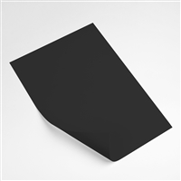 SIRIO PAPER FABRIANO ULTRA BLACK 11X17 INCHES 171153