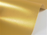 SIRIO PAPER FABRIANO AURUM GOLD 11X17 INCHES -171157